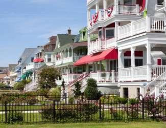 Neighborhoods - The Portland Life | Portland, Oregon Real Estate