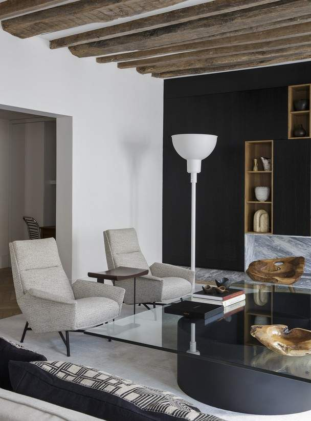 1825-apartamento-tp-paris-31-aspect-ratio-608x822-1-608x822