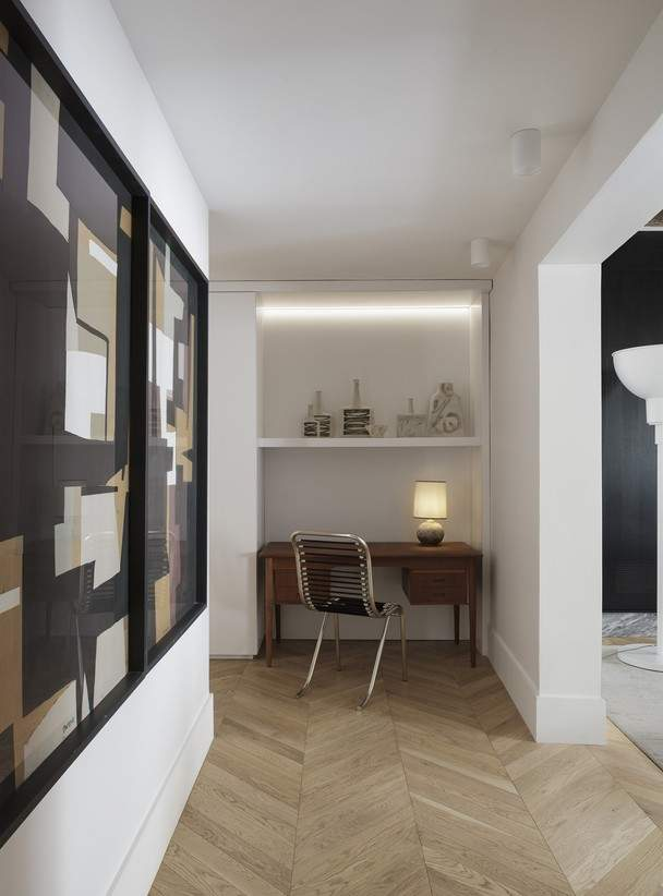 1825-apartamento-tp-paris-33-aspect-ratio-608x822-2-608x822