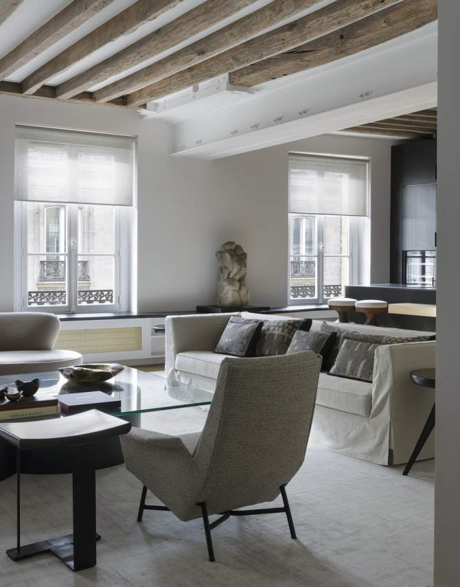 1825-apartamento-tp-paris-34-1-aspect-ratio-924x1180-924x1180